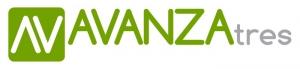 avanza_tres_logo-lineal