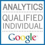 Certificado Analytics Profesor Yale