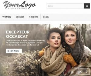 personalizar aspecto tienda online