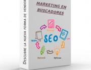 curso seo marketing en buscadores