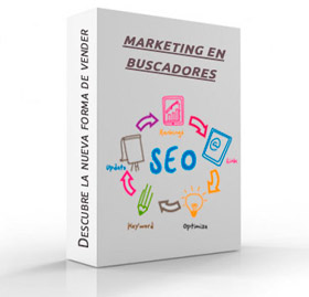 curso seo marketing en buscadores