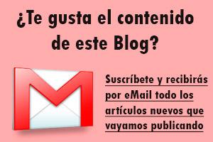 Blog Profesor Yale