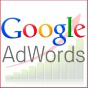 curso de adwords