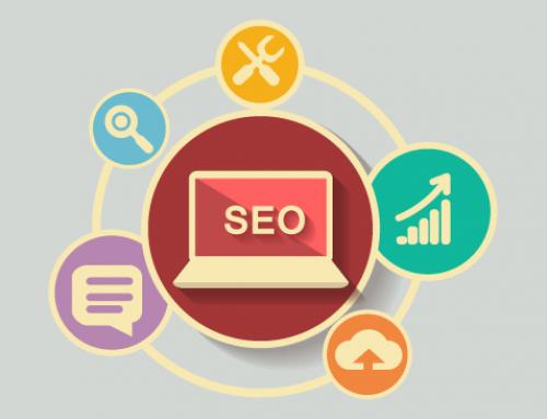 Como saber si tu web está bien posicionada en buscadores