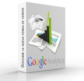 Curso de Analytics impartido por videoconferencia